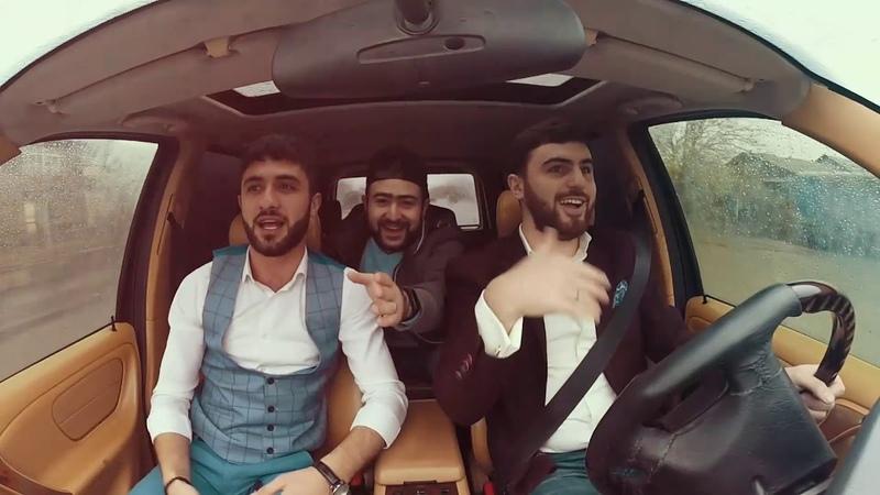 Agas - Ari Ari Արի Արի Premiere 2018 - 2019