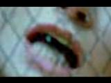 Nochnye Snaipery - 31 Vesna (31 Весна) HQ - YouTube