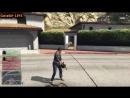 Glyk Show GTA 5 FAILS WINS 134 GTA V Funny Moments Compilation