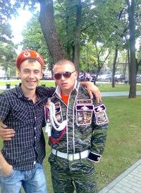 Вячеслав Голованёв