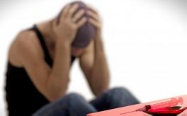 морфин, и фентанил являются наркотиками и связаны с риском зависимости