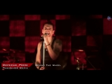 Depeche Mode - Behind The Wheel (Maxiblues Remix)
