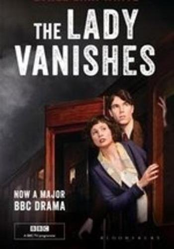 Ver The Lady Vanishes(2013) Online
