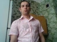 Илья Смирнов, 16 февраля 1995, Нижний Новгород, id153049054
