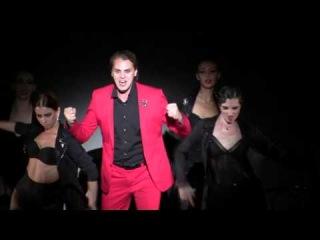 Ария Сальери - рок-опера