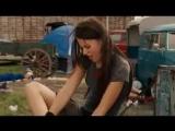 Сексдрайв / Sex Drive 2008 угарная молодёжная комедия