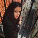 Дария Ставрович фото #31