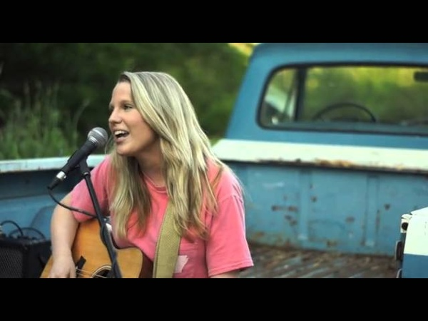 East Bound And Down - Jerry Reed (Smokey and the Bandit) Sara MorganJason North Cover