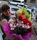 Фото Оксаночки Воротниковой №4