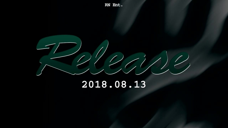 Heize 1st mini album Good Times Audio Snippet