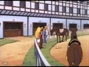 Ребята с Беверли Хиллс 113 Визит принца