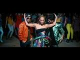 Abraham Mateo, Yandel, Jennifer Lopez - Se Acab