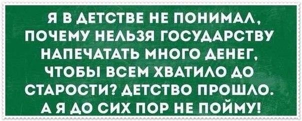http://cs421626.vk.me/v421626014/6f02/EjKQgDpFXwA.jpg