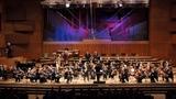 Concerto by John Adams Timothy Mc Allister XVI World Saxophone Congresss #adolphesax