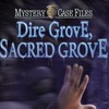 Mystery Case Files 11: Dire Grove, Sacred Grove