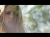 Monika Kruse - Latin Lovers (Sunshine State Edit) (httpsvk.comvidchelny)