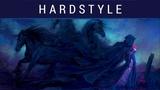 Scatman John - Scatman (Mindblowerz Hardstyle Remix)