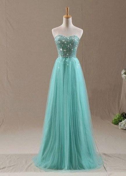 Купить Вечернее Длинное Недорогое Платье В