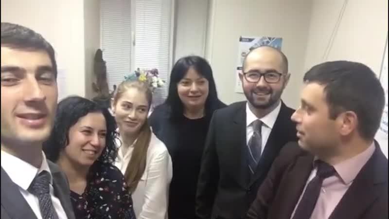 Коллектив Министерства от всей души поздравляет Мурата Гапова с прибавлением в семье Желаем семье достатка и благополучия а ма