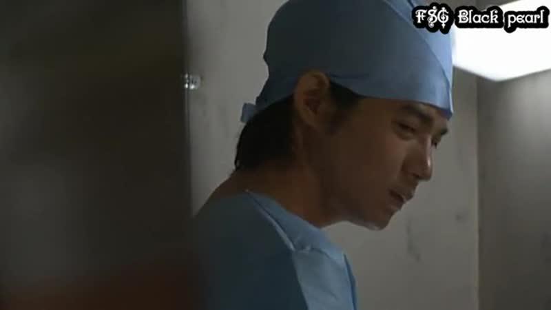 2003 Клиника доктора Кото 1 сезон Dr Koto Shinryojo 1 season 03 11 Субтитры