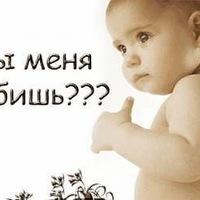 Алексей Макин, 29 сентября , Санкт-Петербург, id170490365
