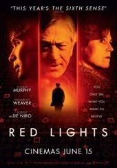 Red Lights (Luces rojas)<br><span class='font12 dBlock'><i>(Red Lights)</i></span>