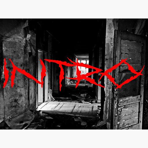 IMBA альбом Intro