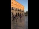 Ortigia, Siracusa, Sicily, Italy 🇮🇹