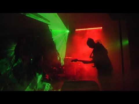 Music Jam in LF Club vol 38