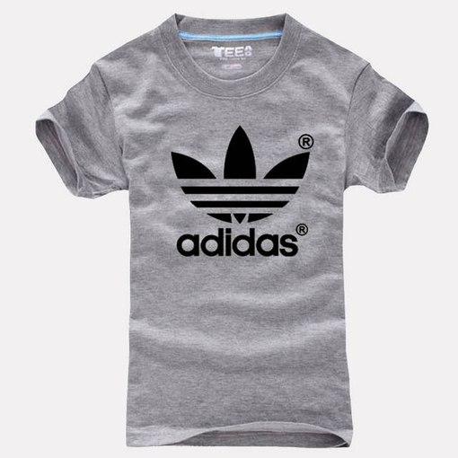адаптация группа футболки