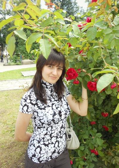 Елена Курыгина, 4 июля , Севастополь, id22789680