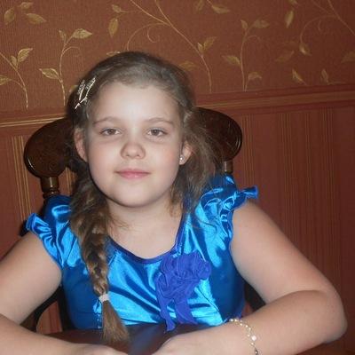 Дарья Проценюк, 13 августа , Ленинск-Кузнецкий, id222193229