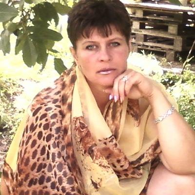 Ольга Толмаченко, 26 июня 1971, Измаил, id194263299