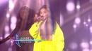 Mabel - Fine Line Live at The Global Awards 2019