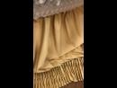 Шторная лента