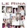 Le Rina