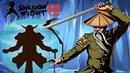 Shadow Fight 2 БОЙ С ТЕНЬЮ 2 ПРОХОЖДЕНИЕ - ИНТЕРЛЮДИЯ ОТШЕЛЬНИК И ТЕЛОХРАНИТЕЛИ