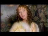 Наталья Сенчукова - Ты пришла, любовь (1995)