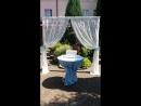 28 07 2017 Весілля Ореста і Зоряни Станіславський двір