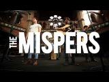 The Mispers - 'Dark Bits' - Skins Session