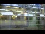 Наука 2.0. Поезд высокоскоростной. Siemens Velaro RUS Сапсан [Непростые вещи]
