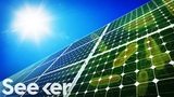 Scientists Crazy Plan to Power Solar Panels with E. Coli