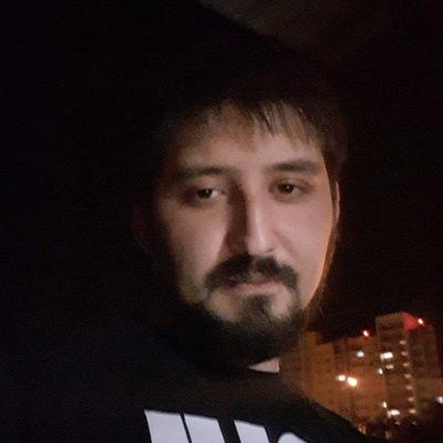 Денис Гаврелишвили