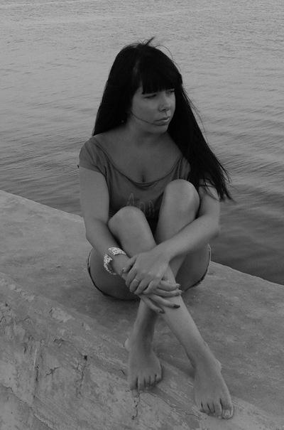 Ната Кривомлинова, 14 ноября , Дружковка, id20140232