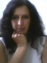Сніжана Кравченко, 1 ноября 1977, Житомир, id140236225