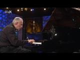 Jacques Loussier Play Bach Trio - Jazzwoche Burghausen 2007
