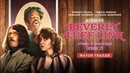 AN EVENING WITH BEVERLY LUFF LINN l Official US Trailer l In Theaters, On Demand Digital HD 10.19