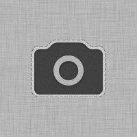Картинка без фото на аву в вк