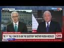 Государственная ИЗМЕНА! Реакция американских СМИ на встречу Путина и Трампа