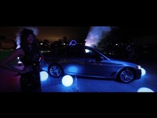 Официальный дилер BMW Модус